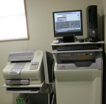 デジタルエックス線室2.jpg