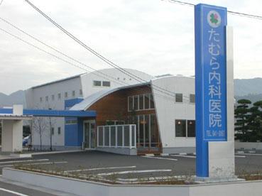 病院概観2.jpg